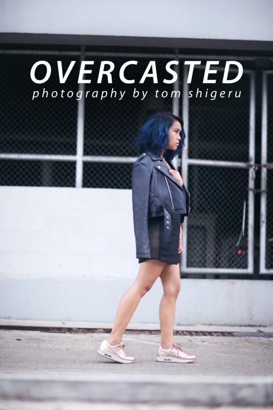 overcas