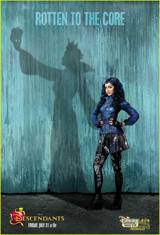watch-first-6-minutes-descendants-posters-04